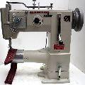 Durkopp Adler 267-373 Industrial Sewing Machine