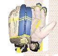 GAGravity Batting Gloves