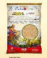 Premium 1121 Golden Sella Basmati Rice