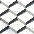 Diamond Square Digital Vitrified Tiles
