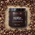 Pure Arabica Coffee Beans