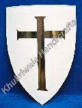 F18 Cross Shield