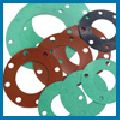 Pipe Joint Gaskets