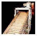 Slat Chain Conveyor01