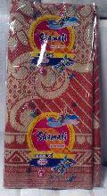 Shamali PP Mat (04)