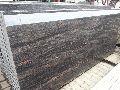 Orlando Blue Granite Slab