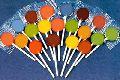 Item Code : Jjl 006 Lollipop