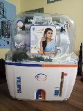 RO Drinking Water Purifier