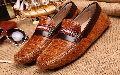 Loafer Men Shoe