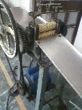 Butterscotch Nuts Making Machine