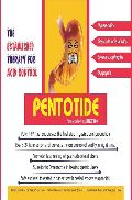 Pentotide 40MG Injection