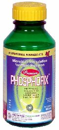 Phosphate Solubilizing Bacteria Biofertilizer