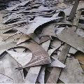 STAINLESS STEEL SCRAP MANUFACTURER IN AHMEDABAD