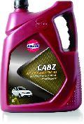 Cabz Engine Oil