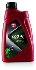 Eco 4T Engine Oil