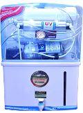 Water Purifier