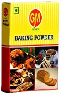 100 Gms Baking Powder