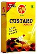 100 Gms Custard Powder