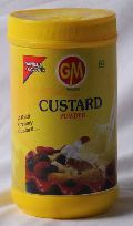 400 Gms Custard Powder