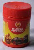 Gm Baking Powder 100gms