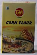 Gm Corn Flour 100gms