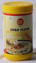 Gm Corn Flour 400gms