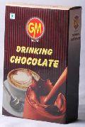 Gm Drinking Chocolate