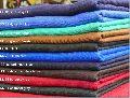 Ultrafine Merino Wool Stoles