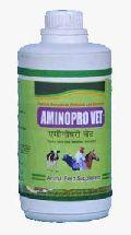 Aminopro Vet Feed Supplement