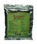 Growselert Feed Supplement