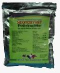 Neotoxyvet Powder Feed Supplement