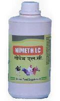 Nimeth LC Liquid Feed Supplement