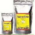 Tetracline Poultry Feed Supplement