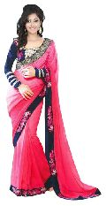 Saree Bridal Fancy