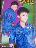 Designer Boys Shirts