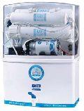 KENT Pride RO Water Purifier