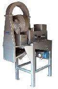 Roasted Chickpea Gram Peeling Machine