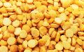 Split Chick Peas Chana Dal