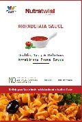 Pasta Sauces-araabiata