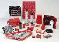 Linde Forklift Spare Parts