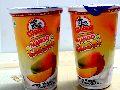 Global Mango Flavoured Lassi