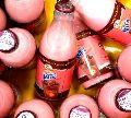 Global Strawberry Flavoured Milk