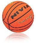 Nivia Regular Basketball