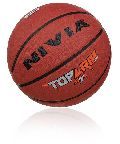Top Grip Basketball