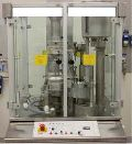 Automatic Capsule Filling Machine - R