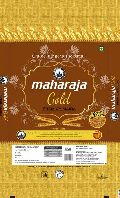 Maharaja Gold Premium Maida 25kg