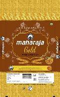 Maharaja Gold Premium Maida 50kg