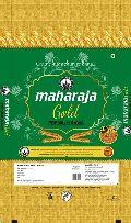 Maharaja Gold Premium Rawa 25kg