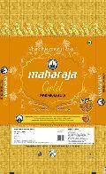 Maharaja Gold Premium Suji
