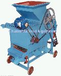 Cashew Nut Finished Grader